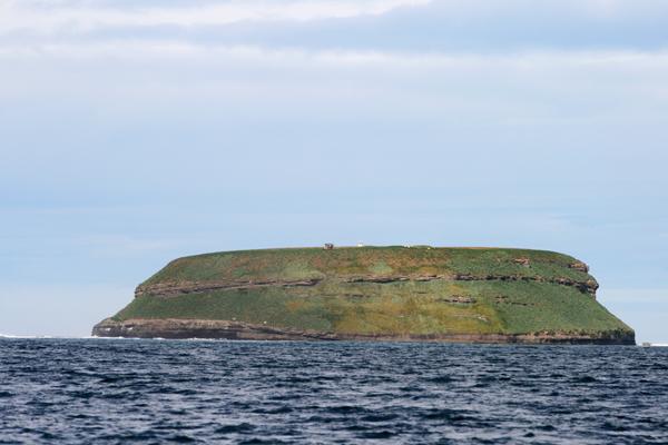Island_2013_0079_klein