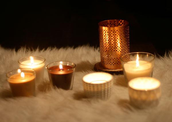 ein gem tlicher abend mit bezauberndes leben bezauberndes leben. Black Bedroom Furniture Sets. Home Design Ideas