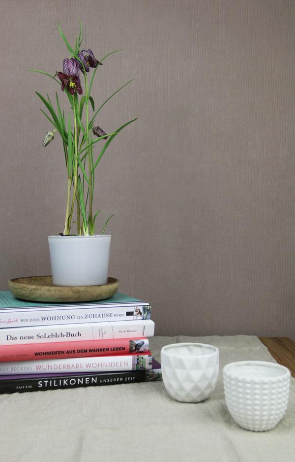 Meine Design Interior Bücher