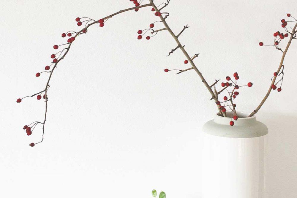 Minimalismus, Nachhaltigkeit - Bewusst leben macht Bock - Teil 1